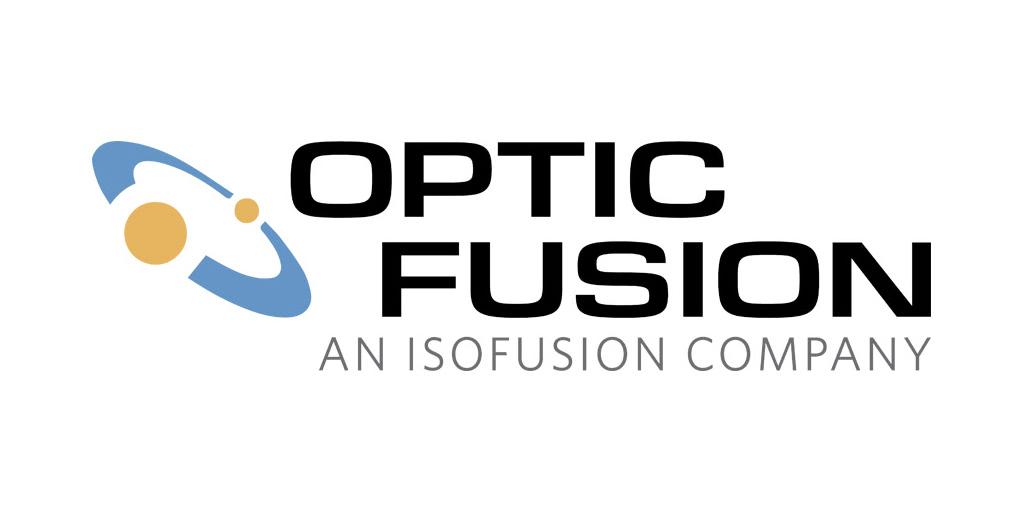 optic fusion